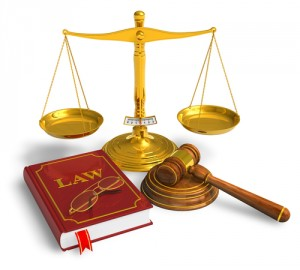 Law-Concept-300x270
