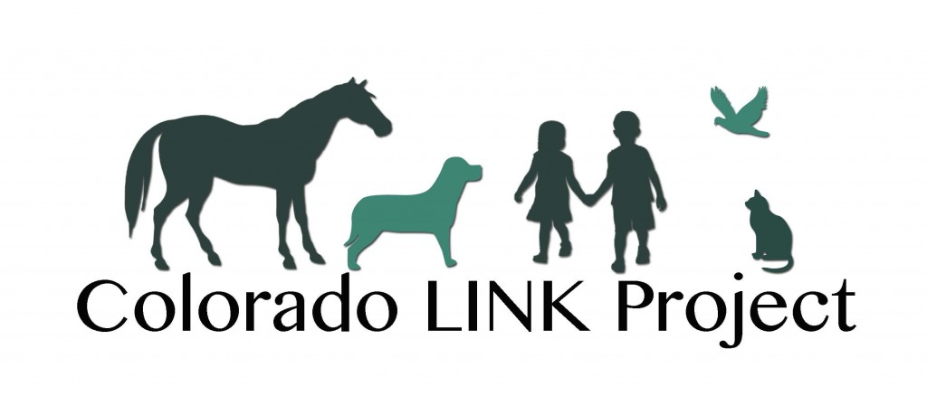 logo jpg[1]